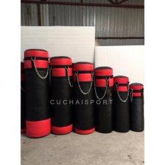 Mã Giảm Giá Bao đấm Boxing 90cm