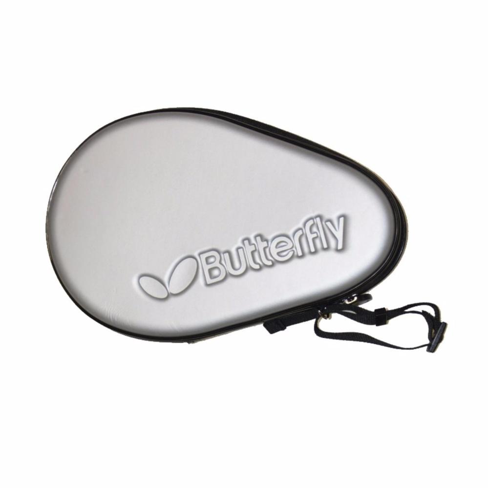 Bao đựng vợt bóng bàn, túi đựng vợt bóng bàn cứng cáp bảo vệ tuyệt đối vợt; chất liệu cao cấp  POPO Sports 13