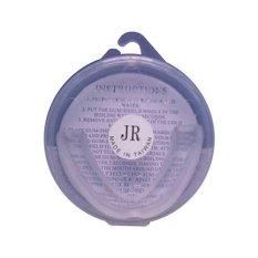Hình ảnh Bảo hộ răng loại 1 JR Size nhỏ.