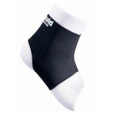 Hình ảnh Bảo vệ mắt cá chân Ankle Support - Mc David