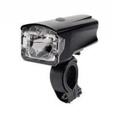 Hình ảnh Xe đạp Đèn Trước Xe Đạp Đèn Led USB Sạc STVZO Đèn-quốc tế