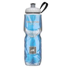 Ôn Tập Binh Đựng Nước Xe Đạp Thể Thao Polar Bottle Sport 710Ml Blue Polar Bottle Trong Hồ Chí Minh
