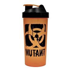 Bán Mua Trực Tuyến Binh Lắc Sữa Shaker Mutant 1000Ml Orange