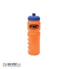 Bán Bình nước màu cam FBT-46317