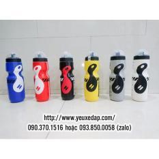 Hình ảnh Bình Nước Nhựa Thể Thao 650Ml YXD-3508