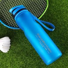 Hình ảnh [ĐỒNG GIÁ 99K - CHỈ 1 NGÀY] - Bình nước thể thao giá rẻ/bình nước tập gym 1l Vega365 KZY (Màu ngẫu nhiên)