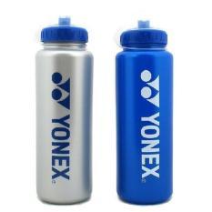 Hình ảnh Bình nước Yonex AC588EX