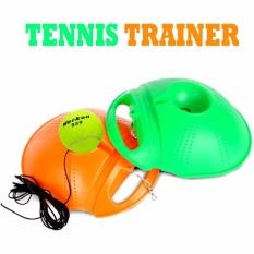 Hình ảnh Bộ Luyện Tập Tennis