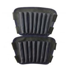 Hình ảnh Bộ tạ đeo chân 7 thanh Sportslink 3.5kg