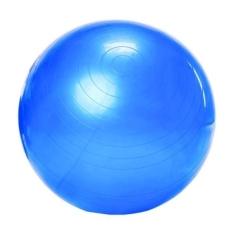 Bong Tập Yoga 75Cm Usa Store Xanh Dương Usa Store Chiết Khấu 30