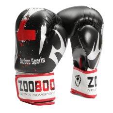 Hình ảnh Găng Tay Boxing Sparring Găng Tay Đấm Túi Đào Tạo-quốc tế