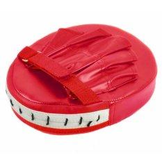 Hình ảnh Boxing Kick Punch Pad Wears comfortably - intl