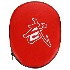 Hình ảnh Găng tây đấm bốc (màu đỏ)-Quốc Tế