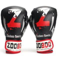 Hình ảnh Găng Tay MMA Dùng Cho Tập Luyện, Đánh Bao Cát, Đấu Tập-quốc tế