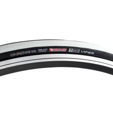 Mua CHAOYANG Viper H479 Steel Wire Road Cycling Bicycle Tire - intl