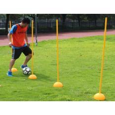 Hình ảnh Cọc kỹ thuật bóng đá NO606