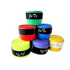 Hình ảnh Cuốn cán vợt cầu lông, tennis Joto (nhiều màu)