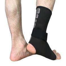 Hình ảnh Đai bó cổ chân tránh chấn thương khi chơi thể thao