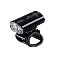 Giá Bán Đen Xe Đạp D Light Cg 211W Sạc Usb D Light Tốt Nhất