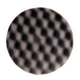 Giá Bán Đĩa Xốp Đanh Bong 3M Foam Polishing Pad 05727 12 5Cm Đen 3M Trực Tuyến