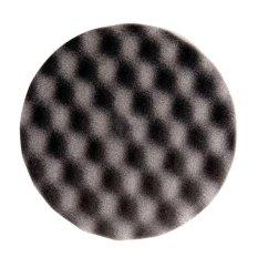 Giá Bán Đĩa Xốp Đanh Bong 3M Foam Polishing Pad 05727 12 5Cm Đen Rẻ Nhất