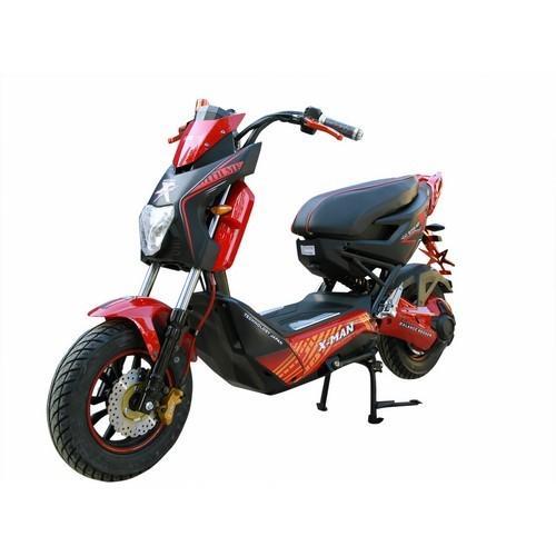 Dkbike Xman 03