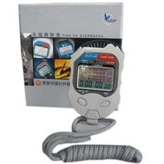 Mua Đồng hồ bấm giây PC510 (Xám)