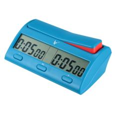 Hình ảnh Đồng hồ thi đấu cờ LEAP PQ-9912 (36 chế độ chỉnh thời gian)