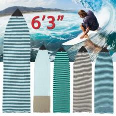 """Hình ảnh ☆For 6'3 """"Lướt ban Longboard Funboard Tất Bao Túi Lưu Trữ Bảo Vệ-quốc tế"""