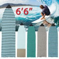 """Hình ảnh ☆For 6'6 """"Lướt ban Longboard Funboard Tất Bao Túi Lưu Trữ Bảo Vệ-quốc tế"""