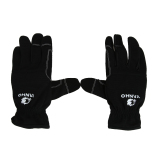Mua Full Finger Cycling Bicycle Gloves Mountain Bike Mittens Sport Mtb Intl Rẻ Trung Quốc