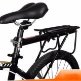 Bán Gac Baga Đa Năng Gắn Cọc Yen F X Bike Shop