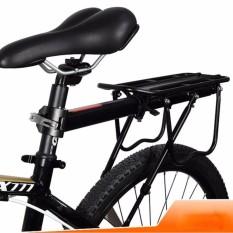 Giá Bán Gac Baga Đa Năng Gắn Cọc Yen F X Bike Shop Hà Nội