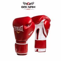 Hình ảnh Găng tay boxing Everlast người lớn