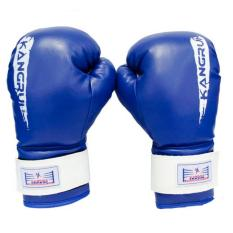 Bán Mua Trực Tuyến Găng Tay Đấm Boxing Kangrui Xanh