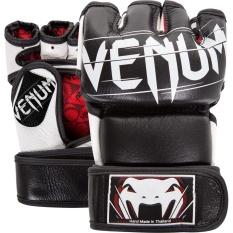 Găng tay MMA hở ngón VENUM