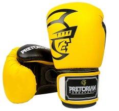 Cửa Hàng Găng Tay Tập Boxing Pretorian 12Oz Vang Pretorian Trong Vietnam