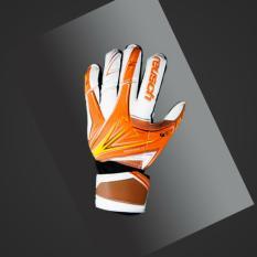 Hình ảnh Găng tay thủ môn Reusch có Xương trợ ngón chống lật