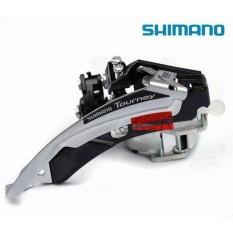 Gạt Đề Trước Shimano TX51