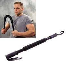 Hình ảnh Gậy bẻ cơ tay, cơ bắp Tower Twister (Lực 40kg)