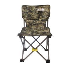 Ghế Xếp Prohunter Fishing Folding Chair Size M Vietnam Chiết Khấu