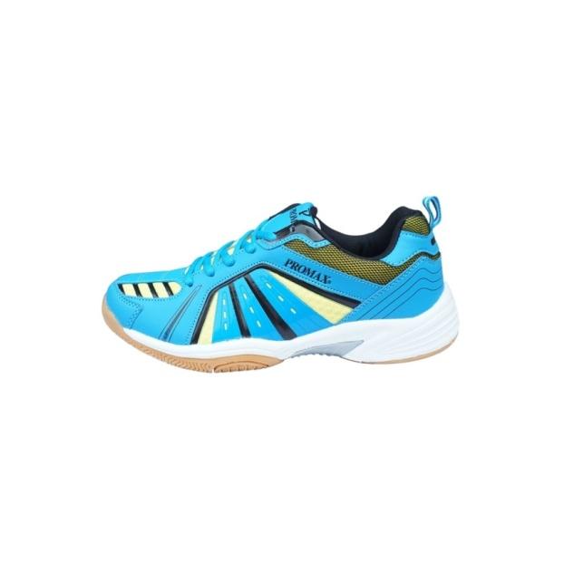 Giày Cầu Lông Nữ PROMAX 12829 (Xanh dương) giá rẻ
