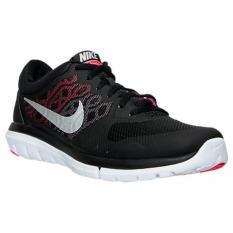 Mua Giay Chạy Bộ Nữ Nike Flex 2015 Run Mới Nhất