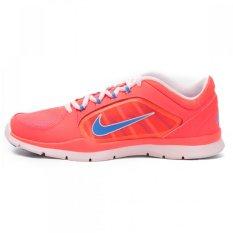Giá Bán Giay Tập Nữ Nike Flex Trainer 4 643083 604 Trực Tuyến Hà Nội