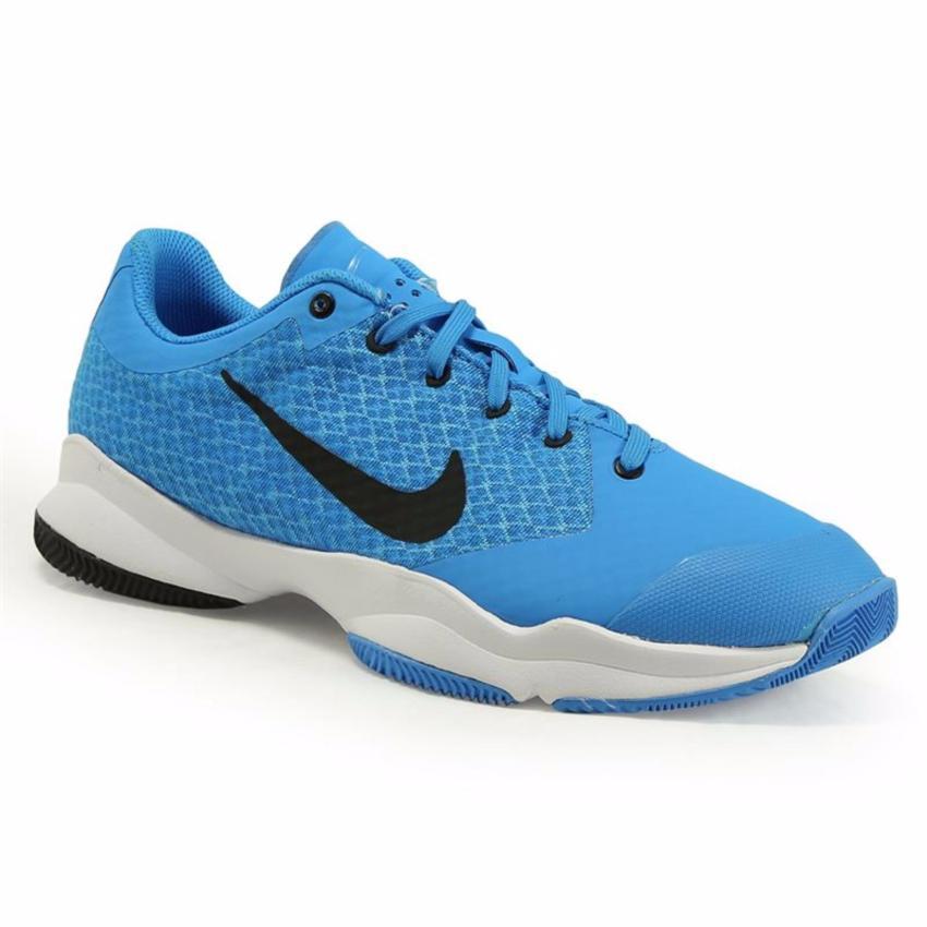 Giày Tennis Nike Air Zoom Ultra 845007-400