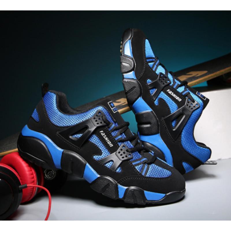 Giày thể thao nam GTT3.1