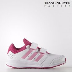 Bán Giay Thể Thao Nữ Adidas Girls Running Sport 2 Af4526 Hồng Adidas Rẻ