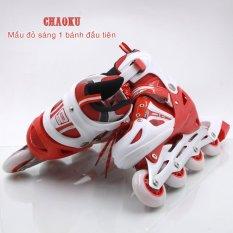 Giày trượt Chaoku l (R)