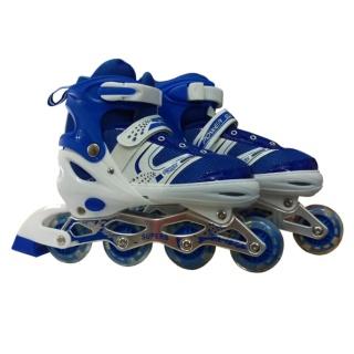 Giày trượt Patin cao cấp - Free Size 38 - 42 thumbnail