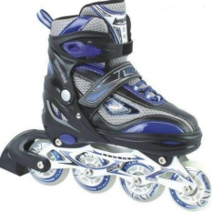 Giá bán Giày trượt patin longfeng 908